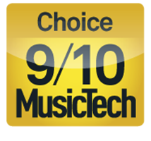 Music Tech Choice