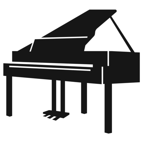 Icon Piano Copyright: https://www.lewitt-audio.com