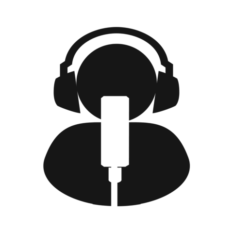 Studio Recording Teaser