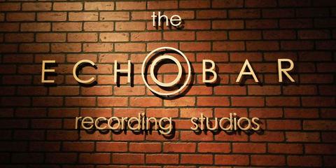 EchoBar lewitt reference studio microphones