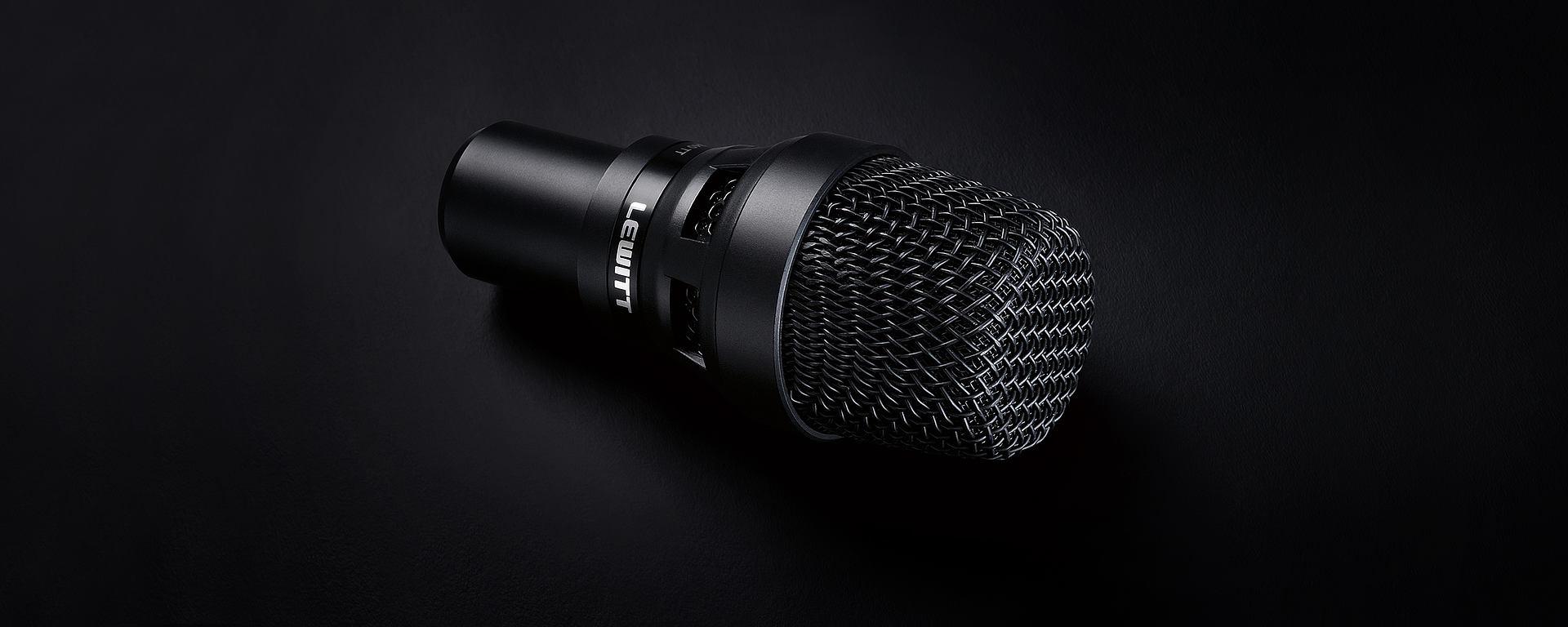DTP 340 TT Product image
