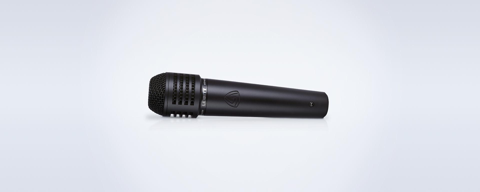MTP 440